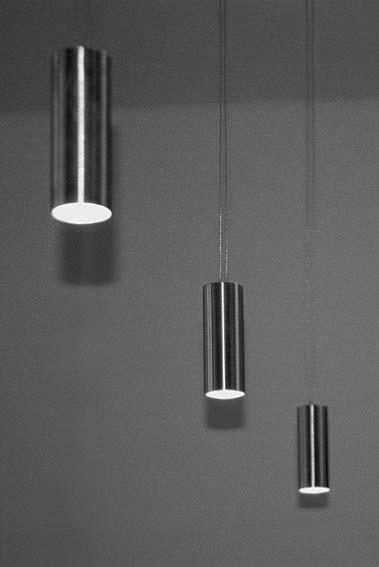 lamps 1. Black Bedroom Furniture Sets. Home Design Ideas